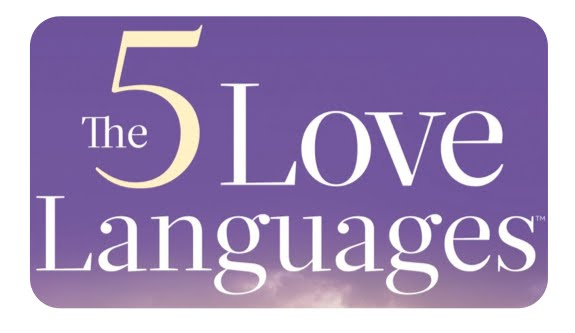 the 5 love languages review