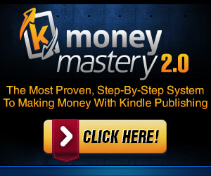 make easy money online no surveys
